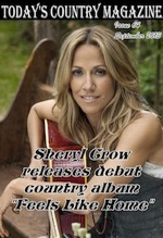 coversherylcrow